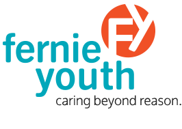 Fernie Youth - Caring Beyond Reason
